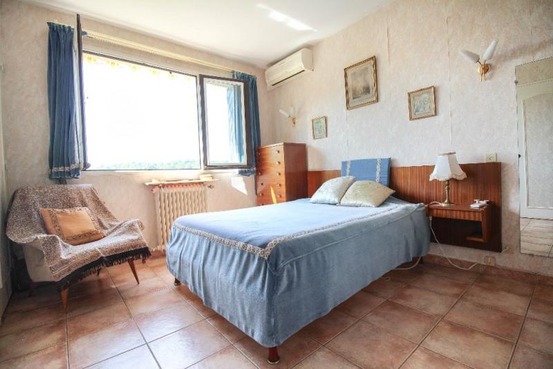 Vente maison / villa Vence 399000€ - Photo 14