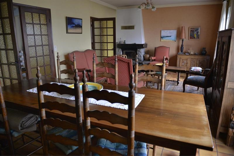 Vente maison / villa Quimper 174900€ - Photo 3