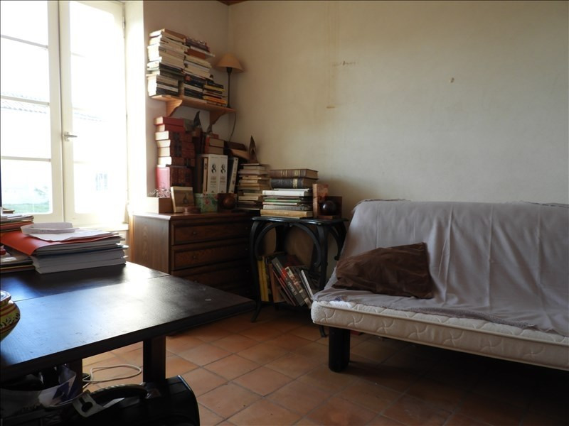 Vente maison / villa St pierre d oleron 199 600€ - Photo 7