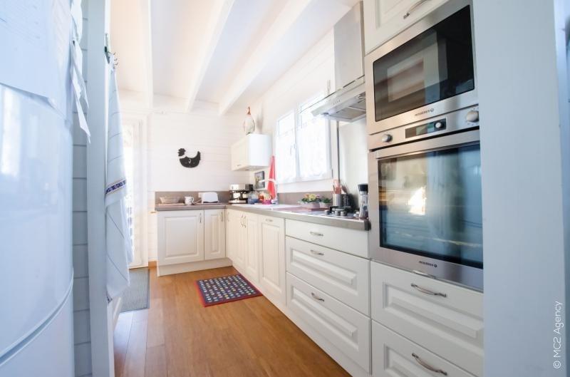 Vente maison / villa Brignoles 379000€ - Photo 12