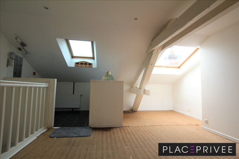 Vente appartement Nancy 179000€ - Photo 4