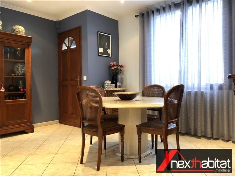 Vente maison / villa Livry gargan 292000€ - Photo 3