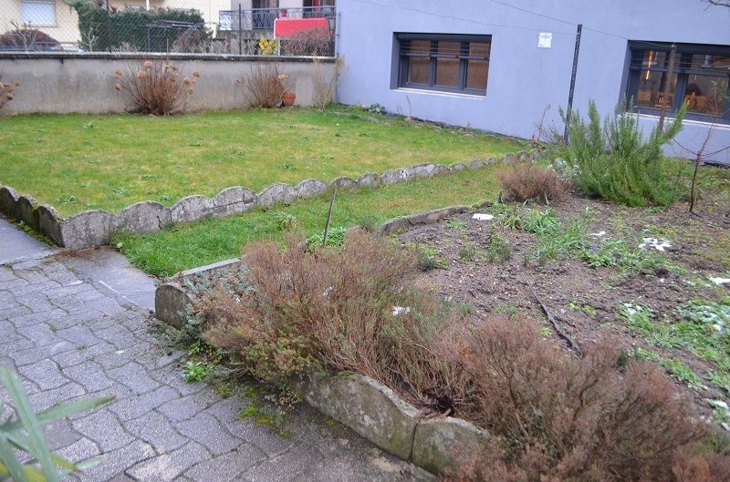 Vente appartement Firminy 88000€ - Photo 6
