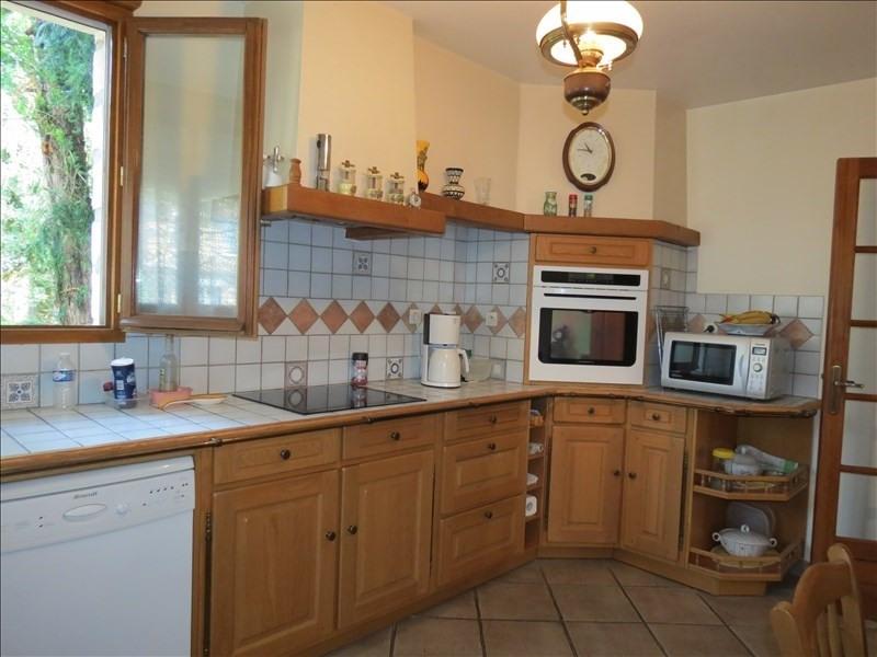 Vente maison / villa St leu la foret 578000€ - Photo 4