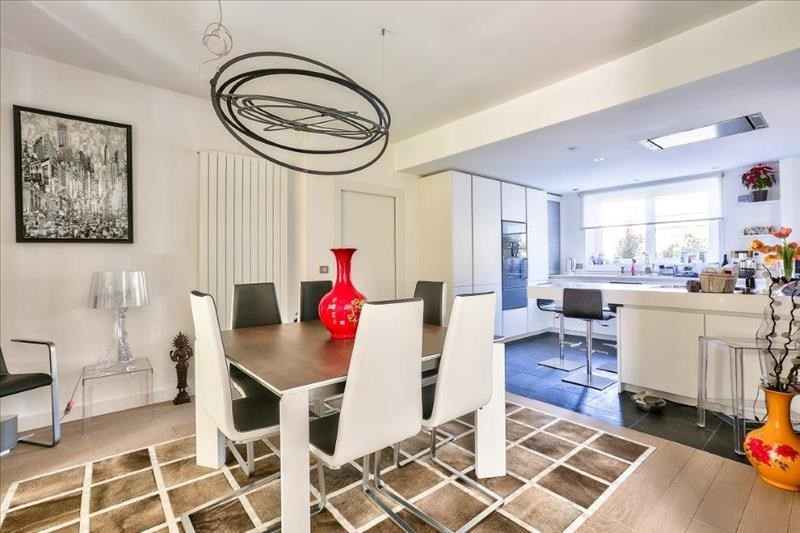 Vente de prestige maison / villa Barr 832000€ - Photo 4