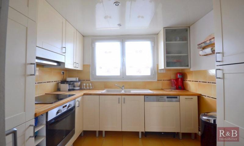 Vente appartement Les clayes sous bois 177000€ - Photo 5