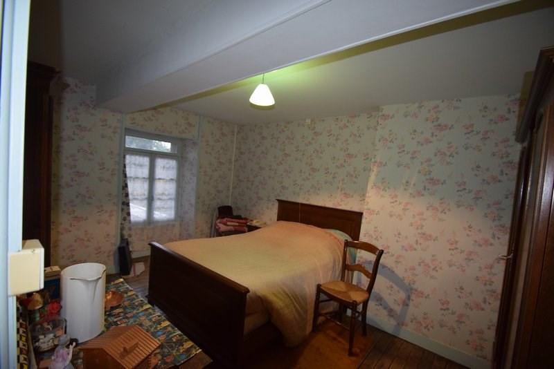 Venta  casa Canisy 43700€ - Fotografía 3