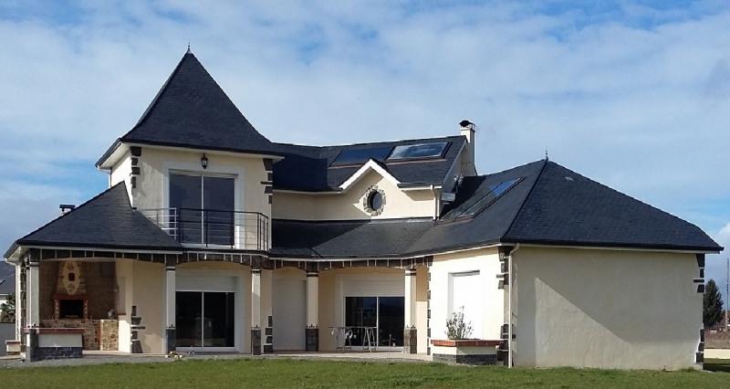 Vente maison / villa Tarbes 410000€ - Photo 1