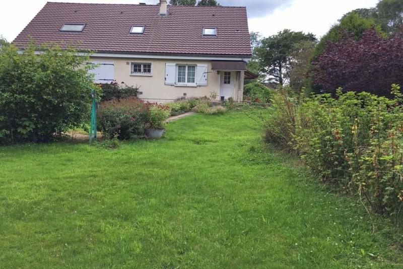 Sale house / villa Les essarts le roi 498000€ - Picture 6