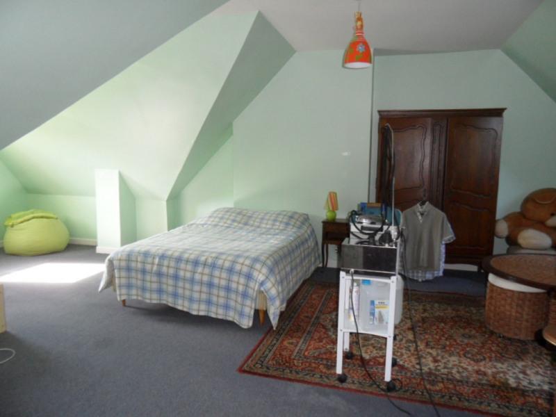 Vendita casa Locmariaquer  - Fotografia 5