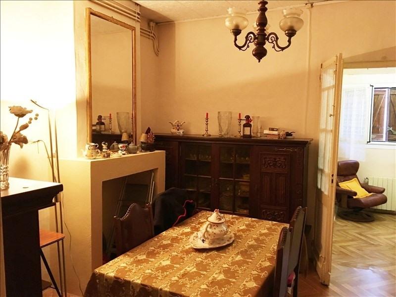 Vente maison / villa Arcachon 371000€ - Photo 3