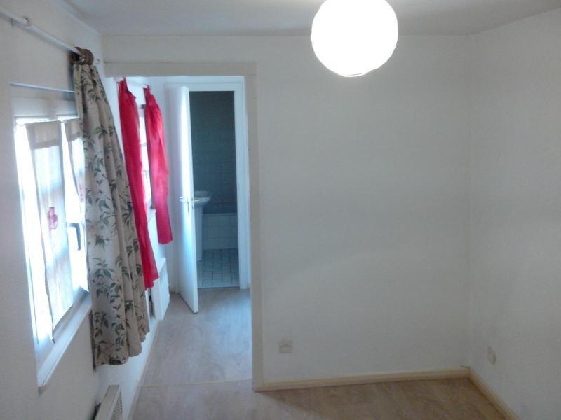 Verhuren  appartement Strasbourg 390€ CC - Foto 2
