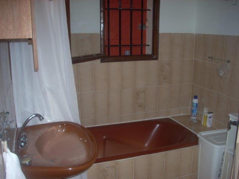 Sale house / villa Claviers 249000€ - Picture 7