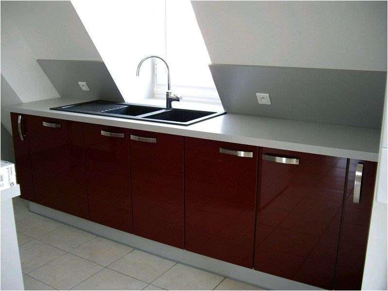 Vente appartement Yerres 260 000€ - Photo 1