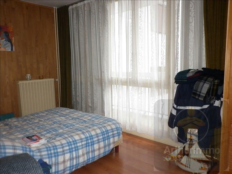 Vente appartement Chelles 199000€ - Photo 4