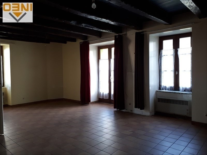 Vente maison / villa Irodouer 78840€ - Photo 2