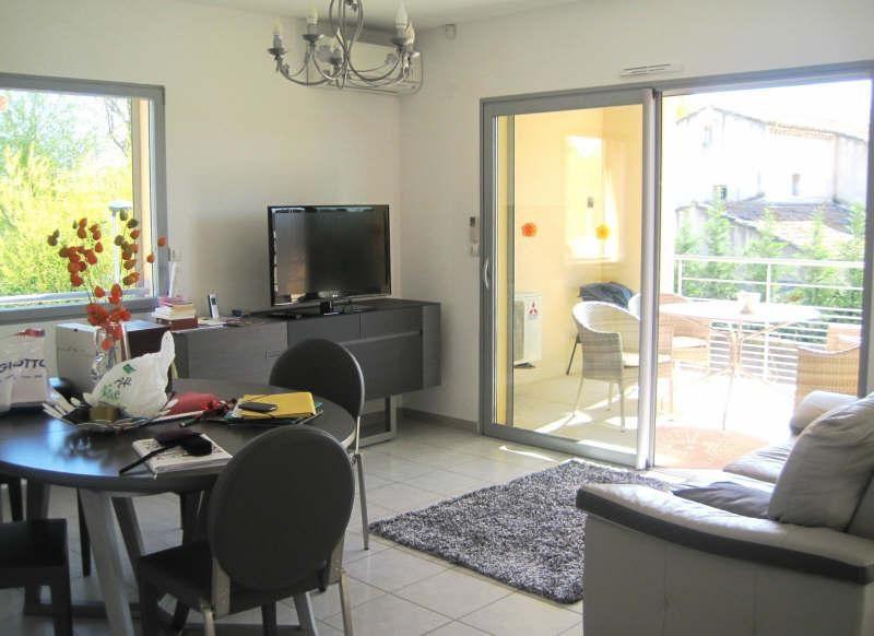 Alquiler  apartamento L isle sur la sorgue 856€ CC - Fotografía 1