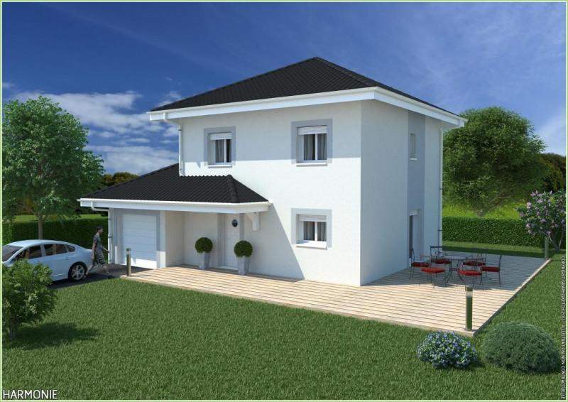 Maison  800 m² Saint-Paul-de-Varces par MCA