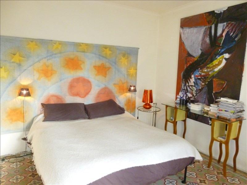 Vente de prestige maison / villa Gallician 800000€ - Photo 13