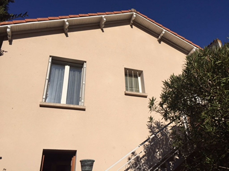 Sale house / villa Toulouse 320000€ - Picture 3