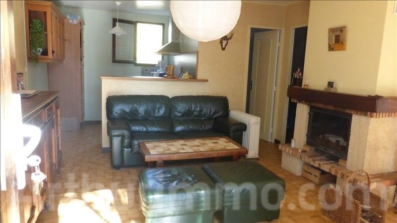 Sale house / villa Lodeve 214000€ - Picture 2