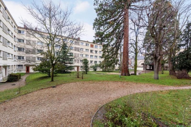 Sale apartment Chatou 315000€ - Picture 7