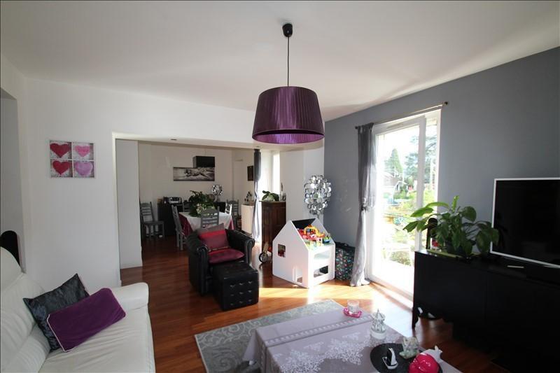 出售 公寓 Aix les bains 270000€ - 照片 1