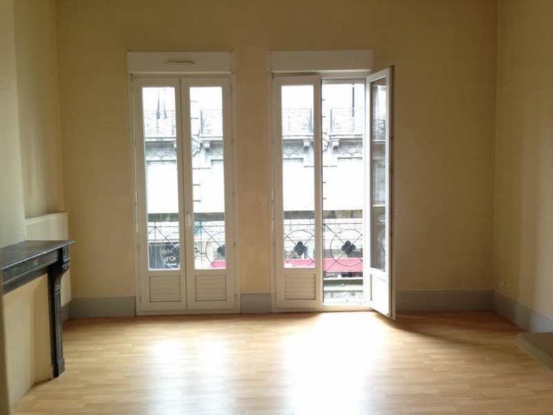 Location appartement Agen 614€ CC - Photo 2