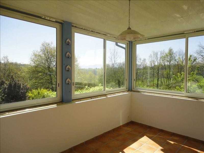 Vente maison / villa Jurancon 445000€ - Photo 8
