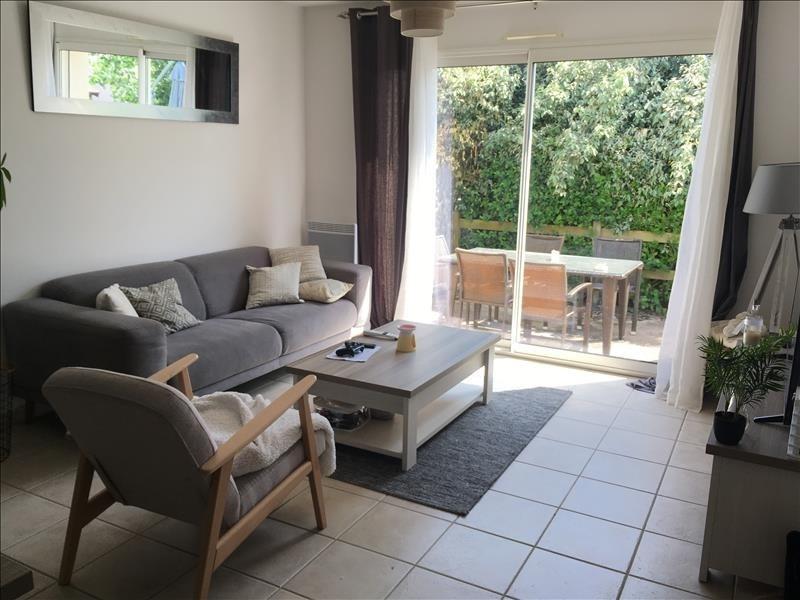 Sale house / villa La roche sur yon 154000€ - Picture 1