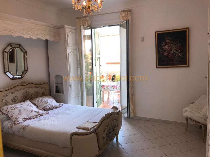 Viager appartement Villefranche-sur-mer 70000€ - Photo 5