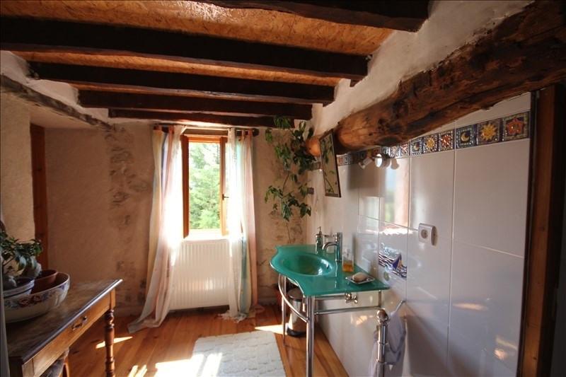 Vente de prestige maison / villa St laurent de cerdans 780000€ - Photo 12