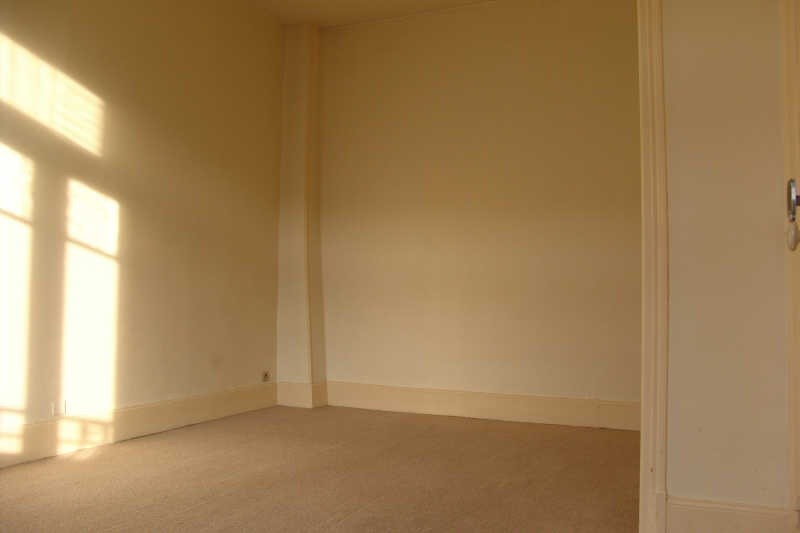 Location appartement Soissons 390€ CC - Photo 2