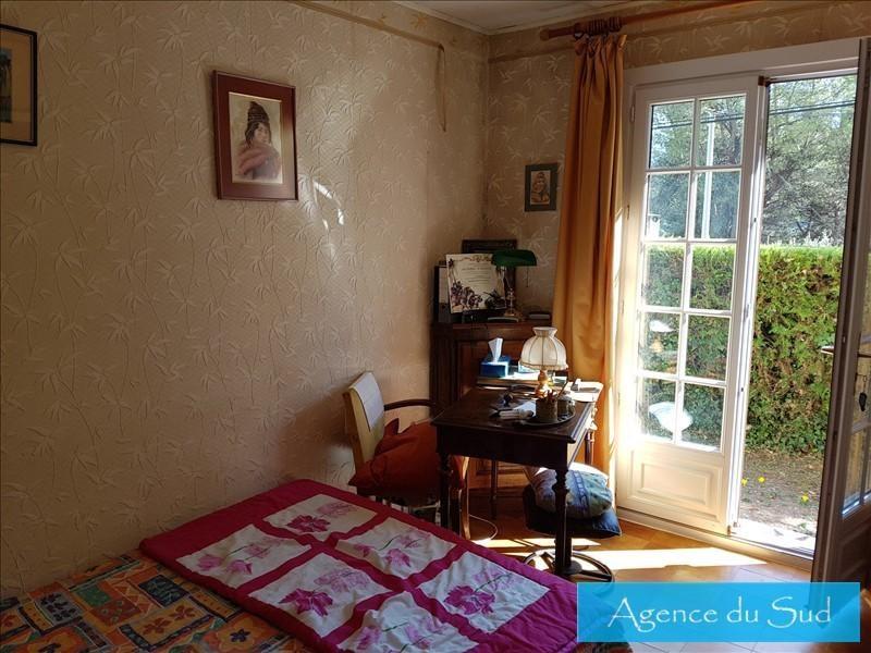 Vente maison / villa Auriol 369000€ - Photo 9