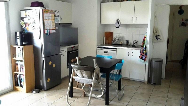Location appartement Meyzieu 790€ CC - Photo 3