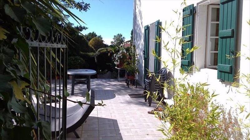 Vente maison / villa St lon les mines 405400€ - Photo 3