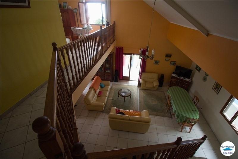 Vente maison / villa La montagne 468000€ - Photo 5