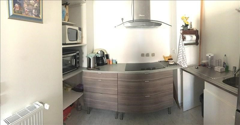 Vente appartement Ozoir la ferriere 196 000€ - Photo 5