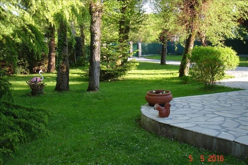 Vente maison / villa Reze 375000€ - Photo 1
