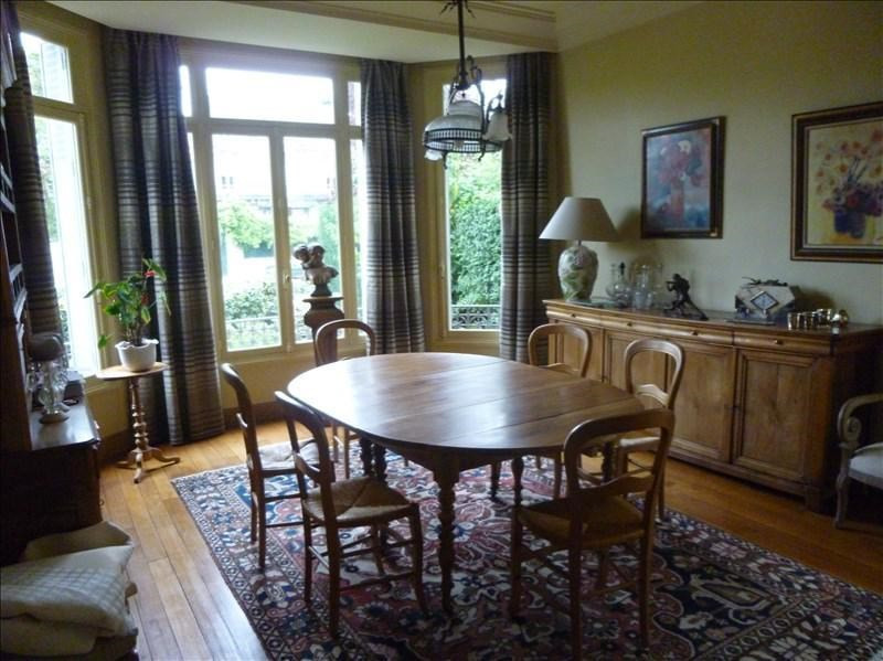 Deluxe sale house / villa Soissons 697 000€ - Picture 5