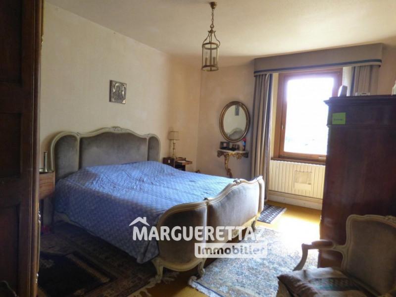 Sale house / villa Saint-jean-de-tholome 450000€ - Picture 11