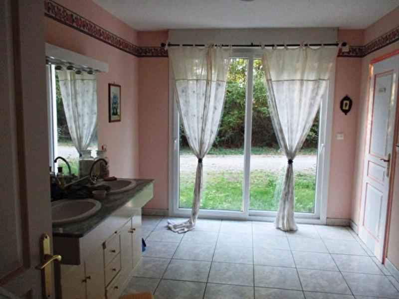 Vente maison / villa Rilhac rancon 272000€ - Photo 3