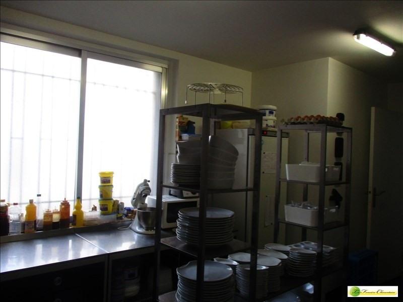 Produit d'investissement immeuble Angouleme 251450€ - Photo 4