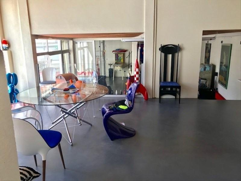 Revenda residencial de prestígio casa Orléans 640000€ - Fotografia 1