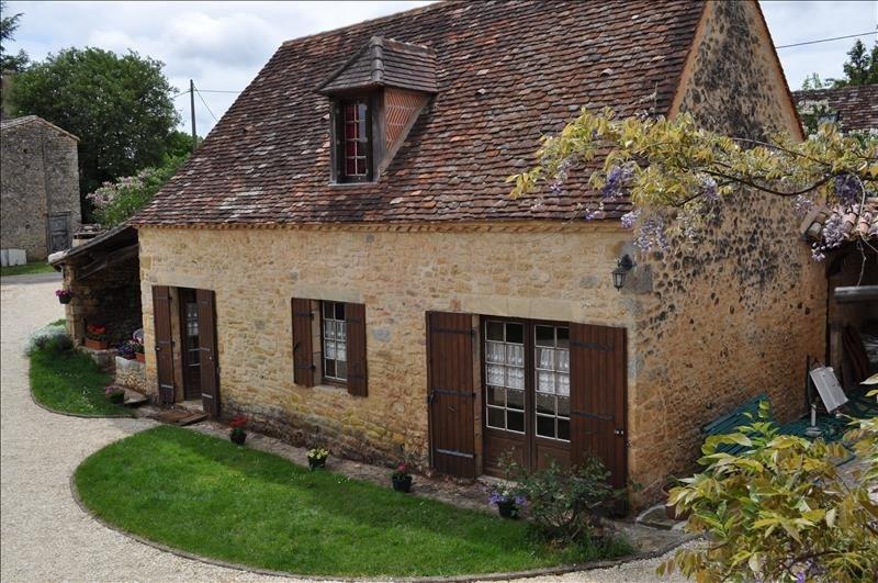 Deluxe sale house / villa Le buisson de cadouin 790000€ - Picture 3