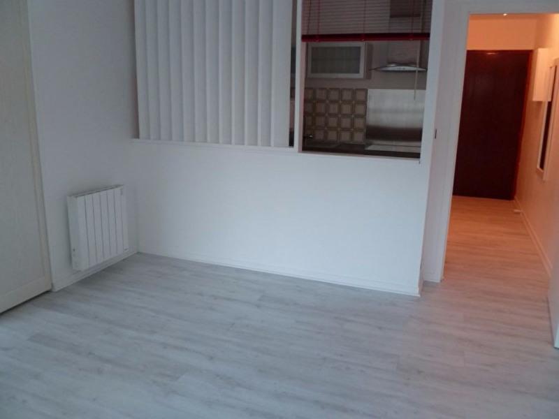 Rental apartment La baule escoublac 500€cc - Picture 7