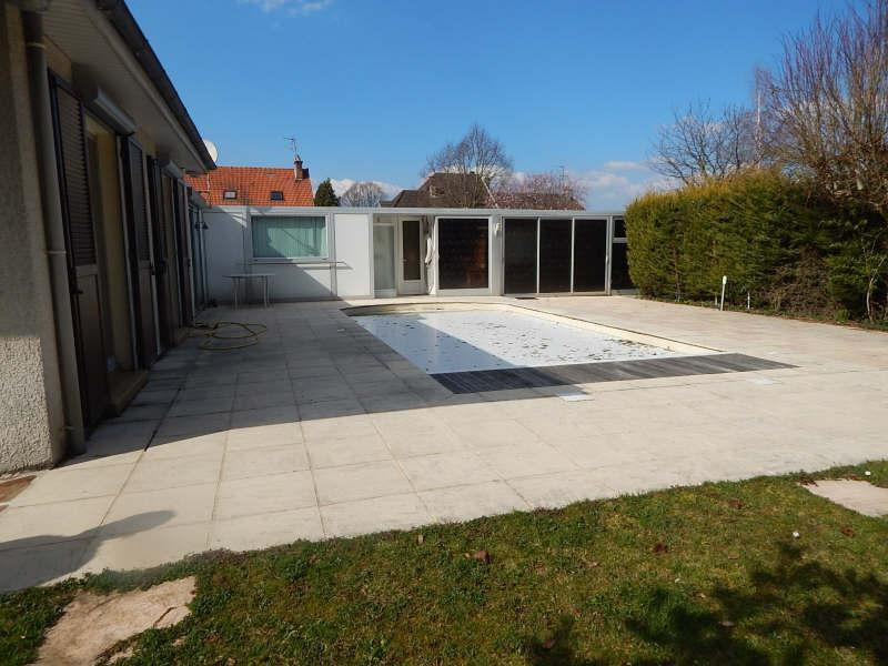 Vente maison / villa Panazol 250 000€ - Photo 3