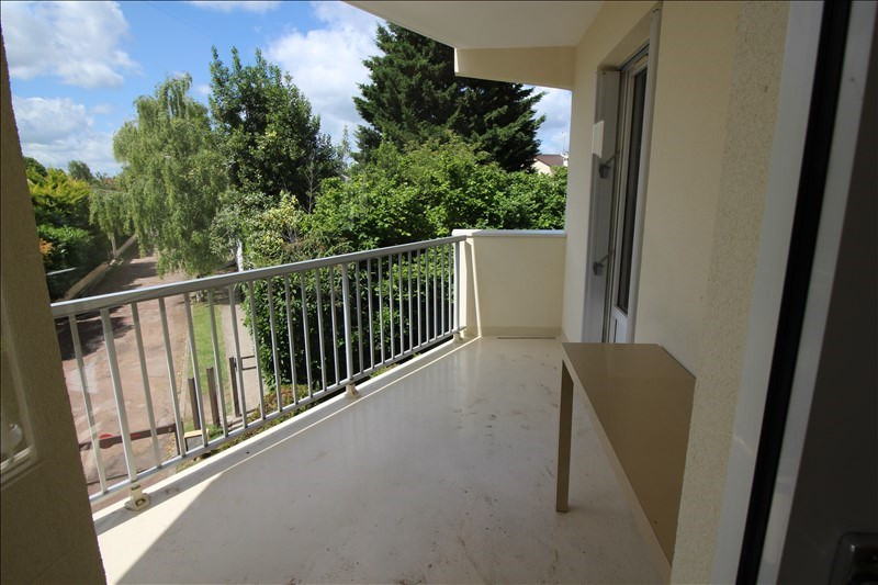 Location appartement Chatou 1020€ CC - Photo 3