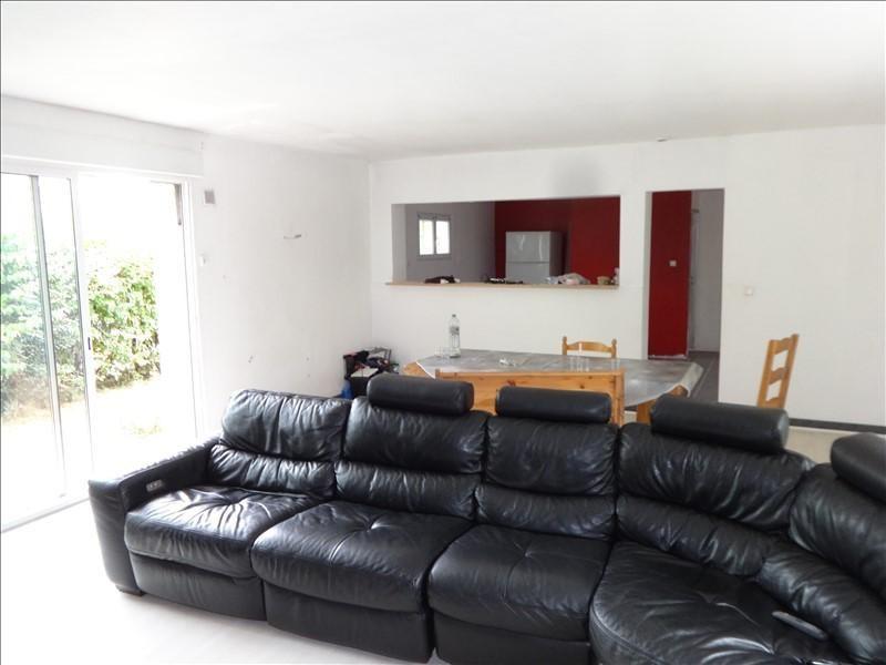 Sale house / villa Vernon 190000€ - Picture 2