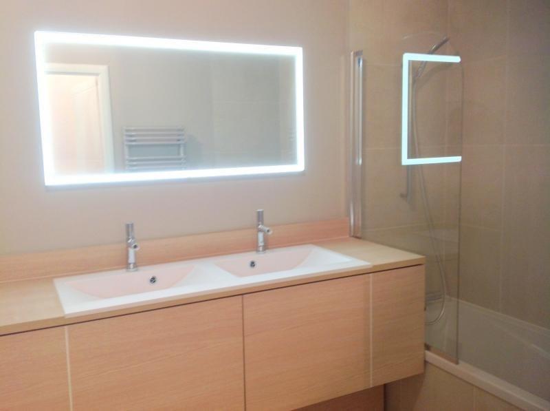 Deluxe sale apartment Lattes 626000€ - Picture 10